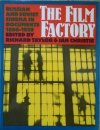 Richard Taylor, Ian Christie • The Film Factory. Russian and Soviet Cinema in Documents 1896-1939