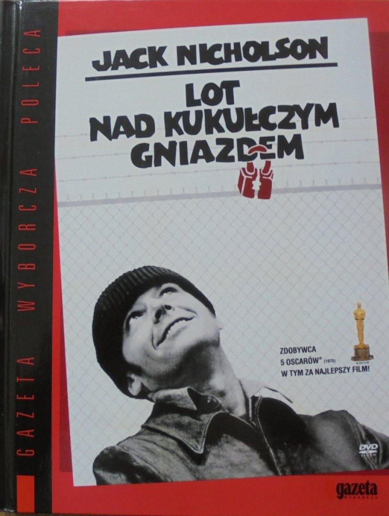 Miloš Forman Filme