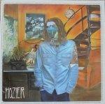 Hozier • Hozier • CD