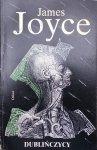 James Joyce • Dublińczycy
