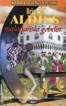 Brian W. Aldiss • Malacjański gobelin