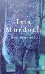 Iris Murdoch • Sen Brunona