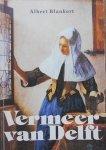 Albert Blankert • Vermeer van Delft