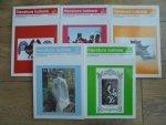 Literatura Ludowa • Dwumiesięcznik naukowo-literacki rocznik 2013