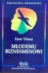 Emre Yilmaz • Młodemu biznesmenowi