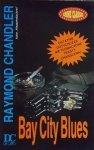 Raymond Chandler • Ray City Blues