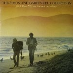 Simon & Garfunkel • The Simon and Garfunkel Collection • CD