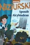 Edmund Niziurski • Sposób na Alcybiadesa