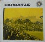 Garbarze 1921-1971 • 50 lat Robotniczego Klubu Sportowego Garbarnia Kraków