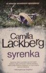 Camilla Lackberg • Syrenka