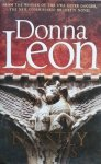 Donna Leon • Beastly Things