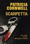 Patricia Cornwell • Scarpetta