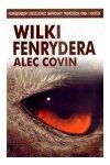 Alec Covin • Wilki Fenrydera