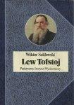 Wiktor Szklowski • Lew Tołstoj