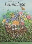 Brigitte Schleusing • Letnia łąka