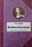 Sven Stolpe • Królowa Krystyna