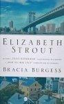 Elizabeth Strout • Bracia Burgess