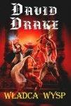 David Drake • Władca wysp