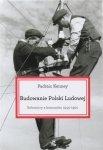 Padraic Kenney • Budowanie Polski Ludowej. Robotnicy a komuniści 1945-1950