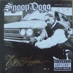Snoop Dogg • Ego Trippin' • CD