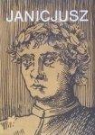 Klemens Janicjusz • Poezje wybrane