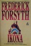 Frederick Forsyth • Ikona