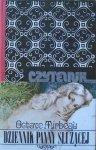 Octave Mirbeau • Dziennik panny służącej