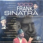 Frank Sinatra • Collection • 10 CD