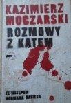 Kazimierz Moczarski • Rozmowy z katem
