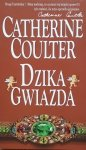 Catherine Coulter • Dzika gwiazda