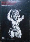 Marta Jakimowicz-Shah, Andrzej Jakimowicz • Mitologia indyjska