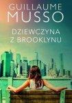 Guillaume Musso • Dziewczyna z Brooklynu