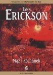 Lynn Erickson • Mąż i kochanek