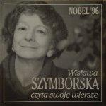 Wisława Szymborska czyta swoje wiersze [CD]