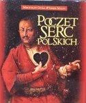 Mieczysław Czuma, Leszek Mazan • Poczet serc polskich