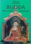 Hermann Oldenberg • Budda. Życie, nauczanie i wspólnota
