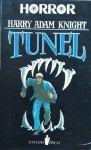 Harry Adam Knight • Tunel
