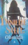 Danielle Steel • Obsada