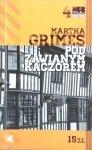 Martha Grimes • Pod Zawianym Kaczorem