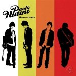 Paolo Nutini • These Streets • CD