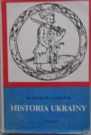 Władysław A. Serczyk • Historia Ukrainy