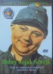 Karel Stekly • Dobry wojak Szwejk • DVD