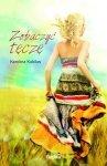 Karolina Kubilus • Zobaczyć tęczę