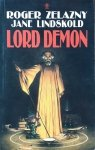 Roger Zelazny, Jane Lindskold • Lord Demon