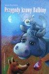 Iwona Kocińska • Przygody krowy Balbiny