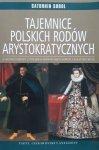 Saturnin Sobol • Tajemnice polskich rodów arystokratycznych