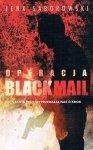 Jenk Saborowski • Operacja Blackmail