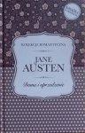 Jane Austen • Duma i uprzedzenie