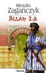 Mieszko Zagańczyk • Allah 2.0