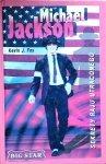 Kevin J. Foxa • Michael Jackson. Sekrety raju utraconego